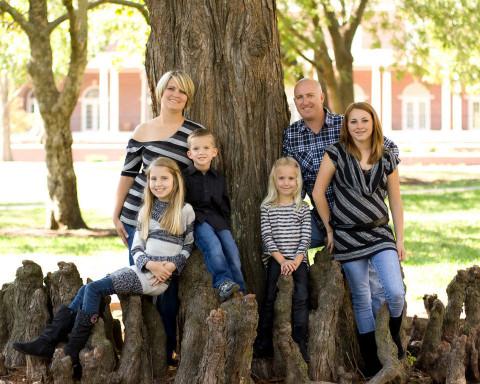 Photographers In Stillwater Oklahoma Payne County