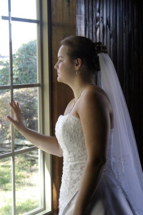 Wedding dresses in Chenango