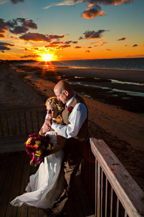 Photographers in Massachusetts