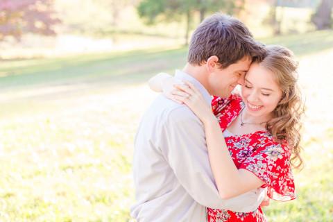 Dating Crossville TN
